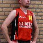 Arnold van der Meulen